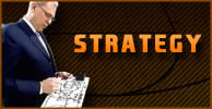 Daily Fantasy Basketball Strategies
