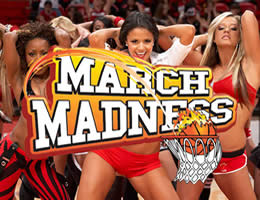 FanDuel NCAA March Madness Contests